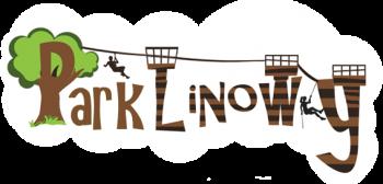 Park Linowy - Kudowa Zdrój