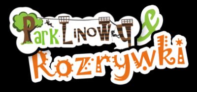 Park Linowy Rozrywki logo